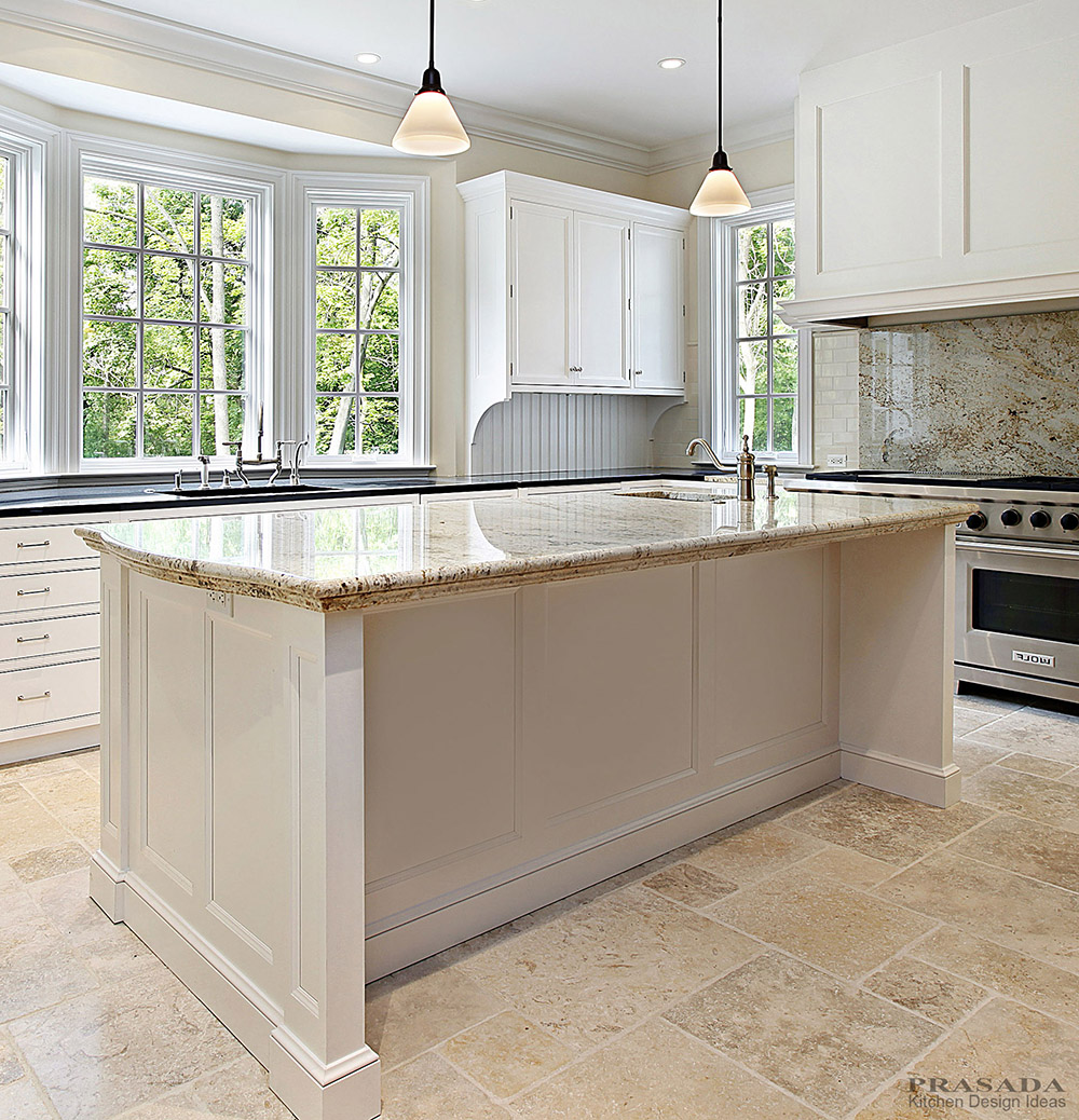 Island Kitchen Design Ideas: Kitchen Renovations