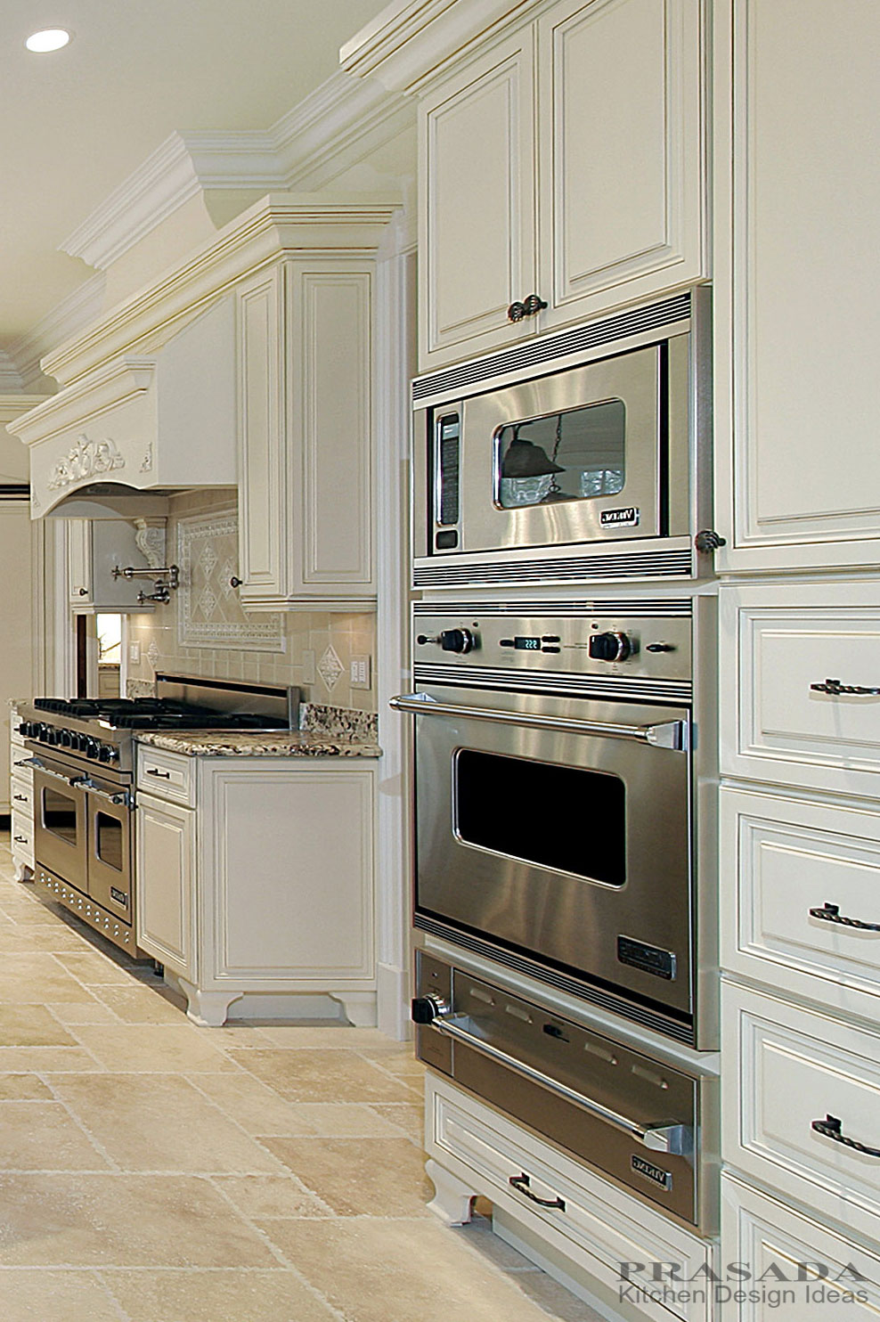 Kitchen Design Ideas Prasada Kitchens And Fine Cabinetry