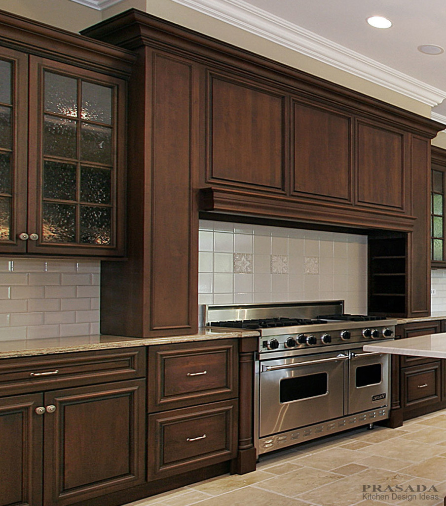 Prasada Kitchens And Fine Cabinetry: Good Design Is Making Something Intelligible And Memorable