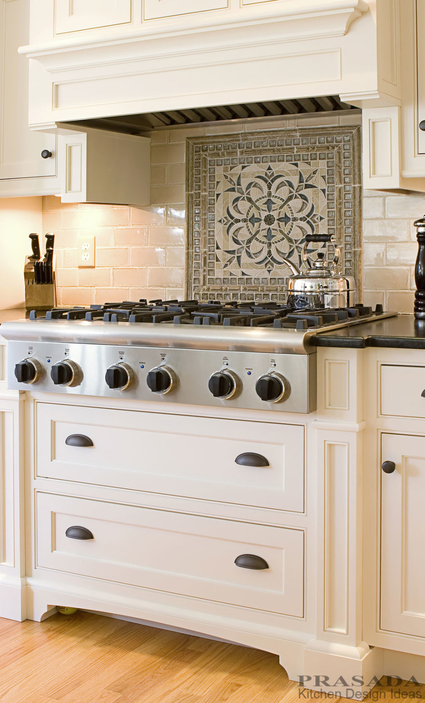 Kitchen Remodeling Oakville Ontario Prasada Kitchens And Fine Cabinetry