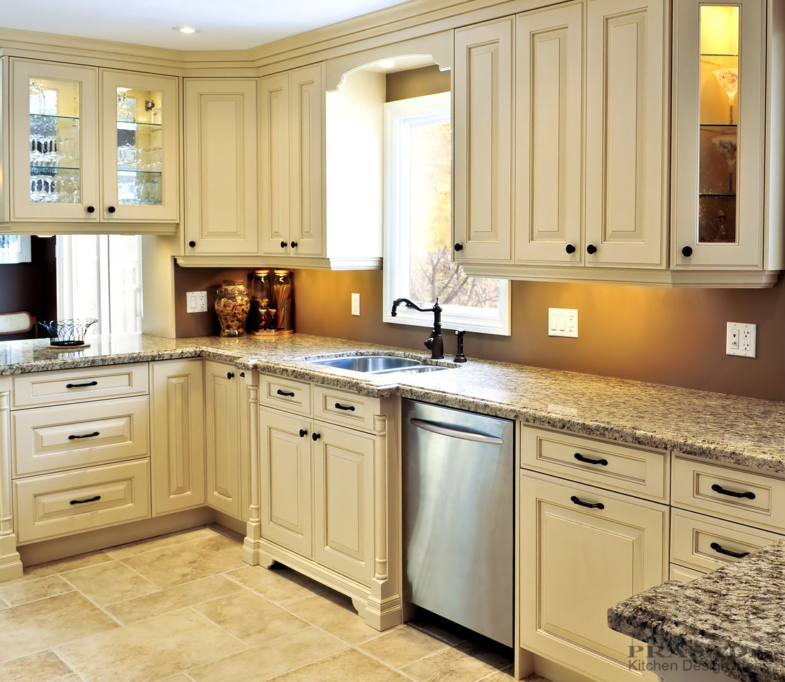 Designs Kitchen: PRASADA Kitchens And Fine Cabinetry