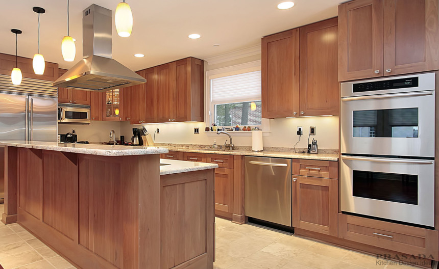 Kitchen Company Mississauga Prasada Kitchens And Fine Cabinetry