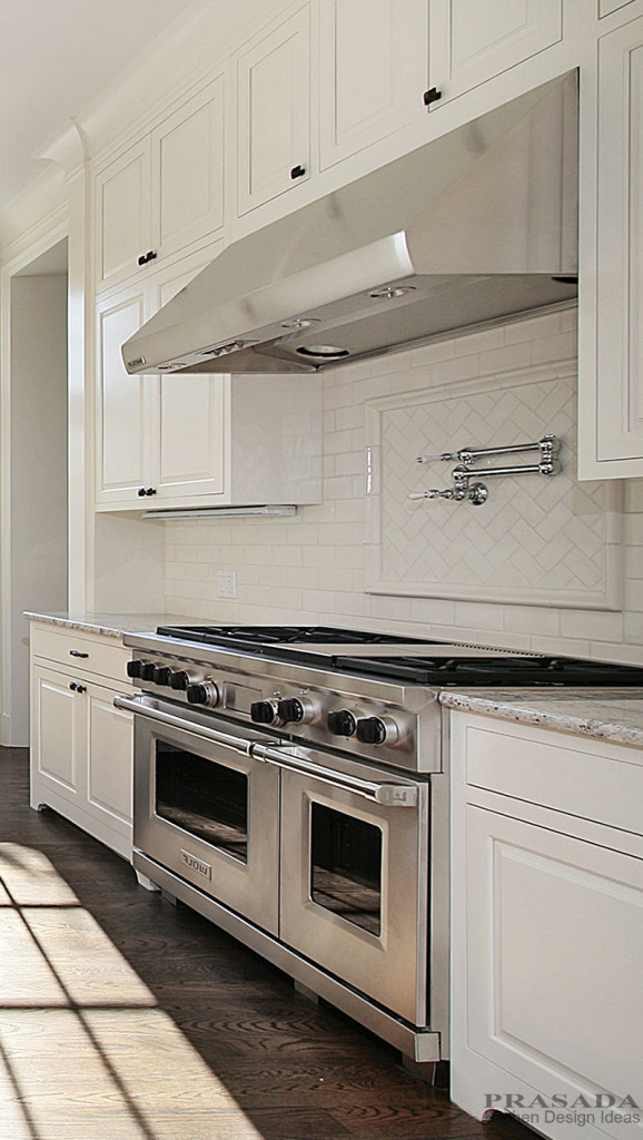 Kitchen Renovation Oakville Ontario Prasada Kitchens And Fine Cabinetry