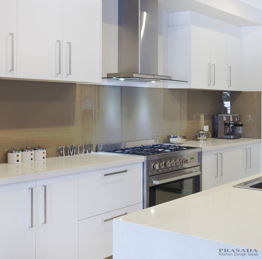 Prasada Kitchens And Fine Cabinetry: PRASADA Kitchens And Fine Cabinetry