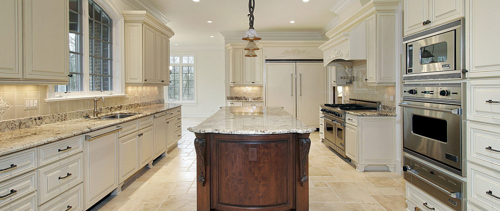 Kitchen Company Oakville Prasada Kitchens And Fine Cabinetry